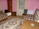 Новое foto  Комната с балконом, изолированаая, 15 кв, м, в г, Мытищи, 20 минут до ВДНХ, 34863621 в Мытищи