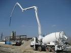 Скачать бесплатно изображение  Продажа бетона от производителя 34901491 в Одинцово-10