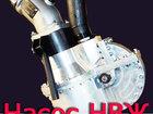 Изображение в   Эффективный переносной гидравлический шнековый в Уфе 580000