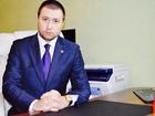 Фото в   Арбитражные суды являются федеральными судами в Екатеринбурге 1000