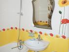 Фотография в   Сдам посуточно комфортную двухкомнатную квартиру в Севастополь 1000