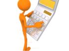 Фото в   Предлагаю услуги ведения бухгалтерского и в Кургане 1000