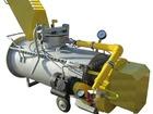 Увидеть фотографию  Оборудование для пеноблока c 12, 04, 2016 по 30, 04, 2016 г, 35127846 в Сосновом Боре