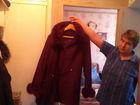 Скачать фото Женская одежда Продаю куртку пихор 35222511 в Кургане