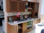 Уникальное изображение  Распродажа выставочных образцов кухонь -70% 35269543 в Москве
