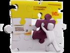 Фото в   Фирма Програмтех предлагает услуги по установке в Краснодаре 1000