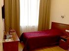 Фотография в   Комфортный отель АветПарк в Санкт-Петербурге в Санкт-Петербурге 0