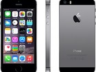 Фотография в   Apple iPhone 5s с доставкой по всей России в Москве 7490
