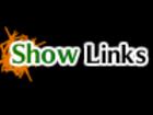 Фотография в   Программный комплекс Show-links.   Разместим в Москве 10
