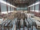 Фото в   СТАЛЬРЕСУРС обеспечивает металлопрокатом в Кургане 35500