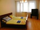 Изображение в   Метро ВДНХ. Комната в квартире без хозяев. в Москве 1000