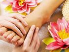 Увидеть фотографию  Профессиональный массаж , 35357593 в Казани