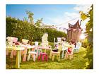 Скачать бесплатно foto  Детская мебель МАММУТ ikea ( икеа, икея) 35430532 в Кургане