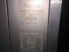 ���������� �   ������� ������ CLIMAVENETA NECS-CHT 0612 � ������ 1�100�000