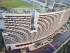Изображение в   Инновационный жилой проект ЛИЦА общей площадью в Москве 225000