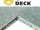 ����������� �   QuickDeck P5 ������������ ������������ ��� � ������ 330