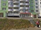 Фото в   1к квартира в новом доме, год постройки 2012. в Саратове 1390000