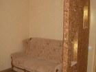 Фотография в   Евпатория, улица Демышева, 123, 1-комнатная в Евпатория 1500