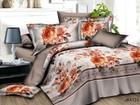 Скачать бесплатно foto  Купить оптом постельное белье по выгодной цене 35859442 в Красноярске