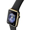 Изображение в   Часы от Apple - это максимально мобильное в Яхроме 6590