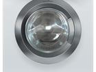 Уникальное изображение  подключение стиральных и посудомоечных машин,электроплит,духовых шкафов,варочных панелей 35885149 в Кургане