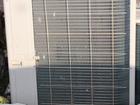 Фото в   Продаю промышленный кондиционер Daikin 125 в Кургане 98000