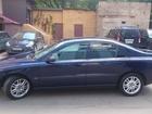 Смотреть изображение  продажа автомобиля volvo S60 36074801 в Москве