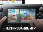 Фото в   Одной из крупнейших компаний, занимающихся в Москве 50000