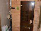 Фотография в   Срочно! ! ! Гараж+Баня. 3-х уровневый гараж. в Биробиджане 1100000