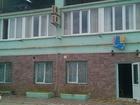 Фотография в   Продам гостиницу 650 м²  Продается в Симферополь 42900000