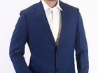 Скачать бесплатно foto  Итальянские пиджаки оптом от 650 36598886 в Томске