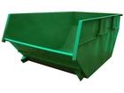 Свежее изображение  Продаем бункеры-накопители для мусора любого объема в Саратове 36603665 в Саратове