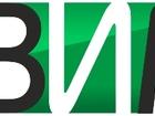 Скачать фото  Производство – Стеклоткань, Стеклопластик РСТ, Стеклохолст ПСХ-Т 36624912 в Екатеринбурге