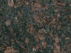 Смотреть фотографию  Предлагаем гранит (Спецпредложение Tan Brown 45$) 36645827 в Москве