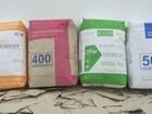 Свежее foto  Крафт мешки в Симферополе от производителя 25кг, 50 кг 36659696 в Симферополь