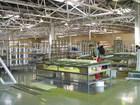 Фотография в   Продаю готовый рабочий цех в г. Владимире в Яхроме 13000000