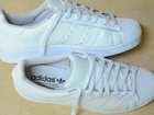 ����������� �   ������ ��������� Adidas Superstar 80s White. � ������ 4�000