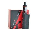 ���������� �   Kanger SUBOX Mini Black (Starter kit) � ������ 3�500