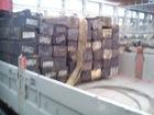 Изображение в   5. Шпалы деревянные б. у. оптом от 250 штук. в Пскове 1