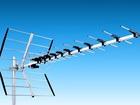 Изображение в   Установка спутниковых антенн, подключение в Ялта 1000