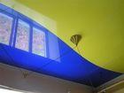 Фотография в   Все виды натяжных потолков под любой размер в Кургане 259