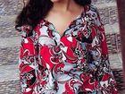 Свежее фото  Женская одежда от модельера J MAY 37136979 в Киеве