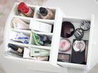 Просмотреть изображение  Комодики для косметики, украшений и бижутерии 37149848 в Москве