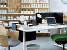 Смотреть изображение  Мебель для Бизнеса ikea ( икеа, икея) в Украине в кратчайшие сроки, 37158362 в Кургане