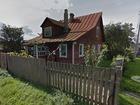 Новое foto  Дом в Приозерске, на берегу Вуоксы 37184134 в Приозерске
