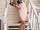 Просмотреть foto  Новая коллекция сногсшибательных платьев, 37186663 в Владимире