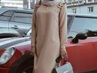 Скачать фотографию  Платье с жемчугом , HAVVA 37200939 в Москве