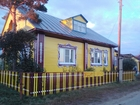 Фото в Недвижимость Продажа домов В связи с переездом СРОЧНО продам благоустроенный в Куртамыше 1500000
