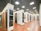 Фото в   Фабрика дверей Браво - надежный производитель в Москве 650