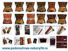 Изображение в   ООО ТПП АиС-сервис производит наборы для в Павлово 1500